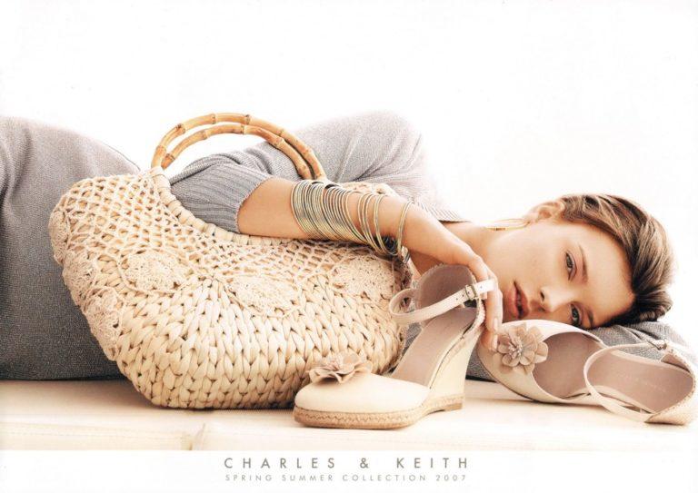 35513_71_charles_keith_01_55