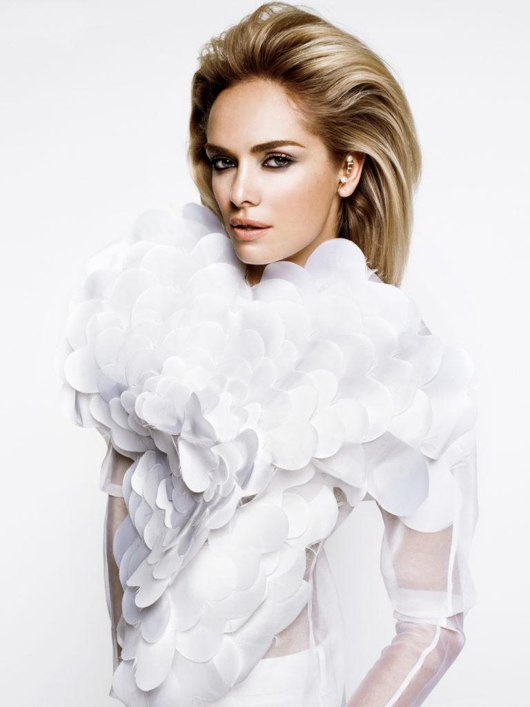 Style white (1)