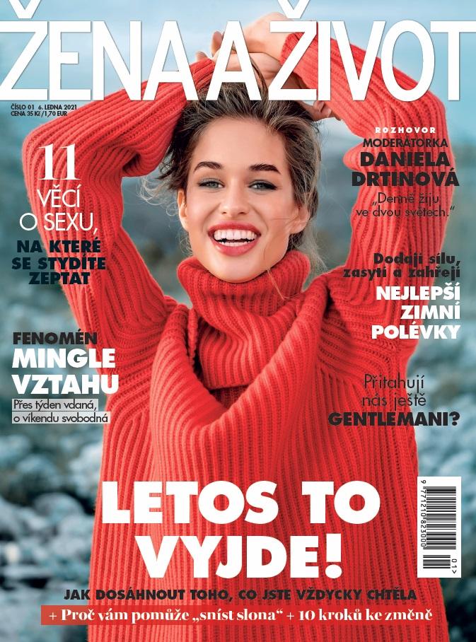 Zena-A-Zivot-Cover
